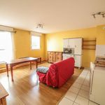 2 bedroom apartment of 41 m² in Rouen