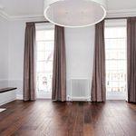 1 bedroom apartment in London