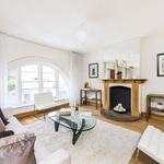 3 bedroom house of 125 m² in London