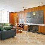 2 bedroom apartment of 73 m² in Valencia