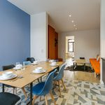 Kamer van 22 m² in Etterbeek