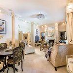 7 bedroom house in London