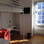Studio of 15 m² in Strasbourg
