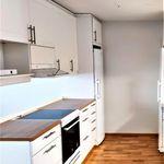3 huoneen asunto 76 m² kaupungissa Mikkeli