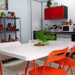 Habitación de 12 m² en Sevilla