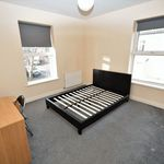 1 bedroom house in Carlisle