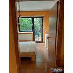 Appartement (900 m²) met 1 slaapkamer in Luxembourg