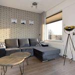 Appartement (75 m²) met 1 slaapkamer in Rotterdam