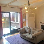 Appartement (85 m²) met 1 slaapkamer in Hengelo