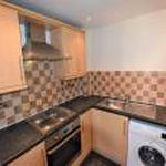1 bedroom house in Leicester