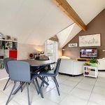 2 chambre appartement de 90 m² à Warcoing