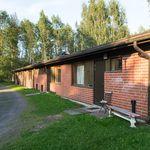 2 huoneen talo 65 m² kaupungissa Inkoo
