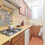 4 chambre appartement de 85 m² à Paris