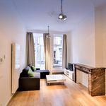 Appartement (85 m²) met 2 slaapkamers in Ixelles