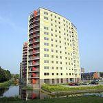Appartement (95 m²) met 3 slaapkamers in Rotterdam