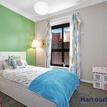 4 bedroom house in Keilor-East