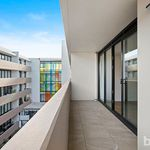 1 bedroom apartment in Chadstone