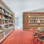 2 bedroom apartment in Parramatta