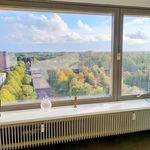 Appartement (66 m²) met 1 slaapkamer in Groningen