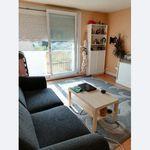 2 bedroom apartment of 57 m² in Pessac