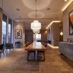 Studio of 34 m² in Manchester