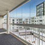 60 m² yksiö kaupungissa Vantaa
