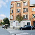 1 chambre appartement de 105 m² à Uccle