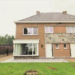 Huis (205 m²) met 3 slaapkamers in Wetteren