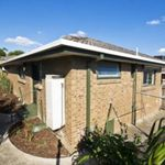 2 bedroom apartment in Box Hill