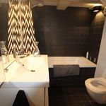 2 bedroom apartment of 85 m² in Amsterdam