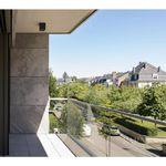 3 chambre appartement de 145 m² à Luxembourg