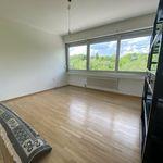 3 chambre appartement de 113 m² à Luxembourg