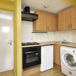 1 bedroom apartment in Finchley Road