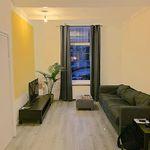Appartement (85 m²) met 2 slaapkamers in Utrecht