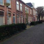 Kamer van 10 m² in Leeuwarden
