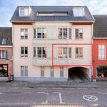 Appartement (83 m²) met 2 slaapkamers in Lievegem