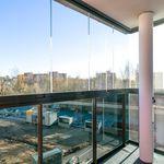 1 huoneen asunto 33 m² kaupungissa Vantaa