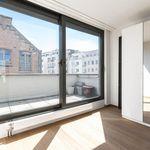 Appartement (105 m²) met 3 slaapkamers in Antwerpen