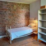 Chambre de 16 m² à Etterbeek