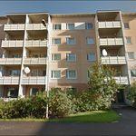 2 huoneen asunto 58 m² kaupungissa Espoo
