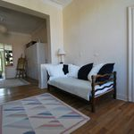 5 chambre maison de 310 m² à Watermael-Boitsfort