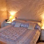 1 bedroom house in Galway