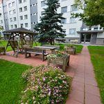 1 huoneen asunto 30 m² kaupungissa Pori