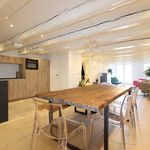 2 bedroom apartment of 88 m² in Amsterdam