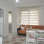 3 bedroom apartment of 70 m² in  Denizli