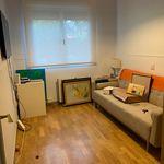 Habitación de 140 m² en Pozuelo de Alarcón