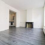 2 bedroom apartment of 72 m² in Den Haag
