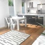 3 bedroom apartment of 0 m² in West End