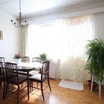 2 huoneen asunto 48 m² kaupungissa Pori
