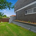 1 bedroom apartment in Strathfield South